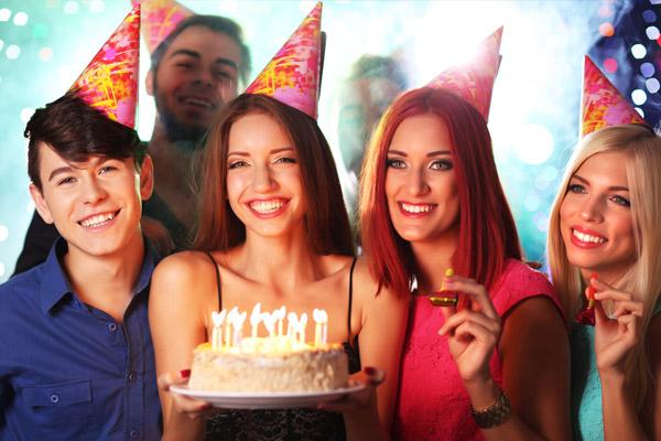 aniversaris andorra