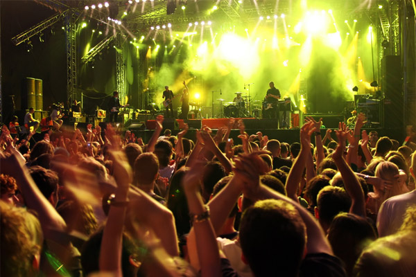concert andorra