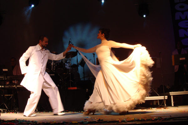 danses-del-mon02