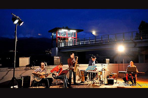 musiques-del-mon-02