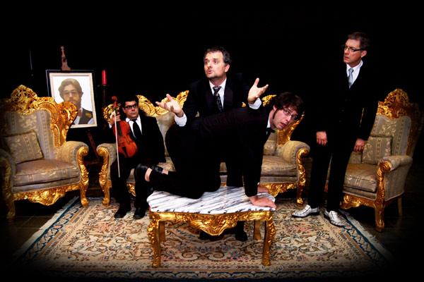 teatre-humoristes-01